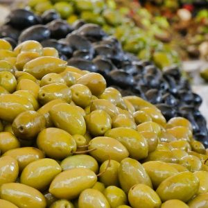 the-olives-4244522_1280